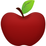 apple_png12438