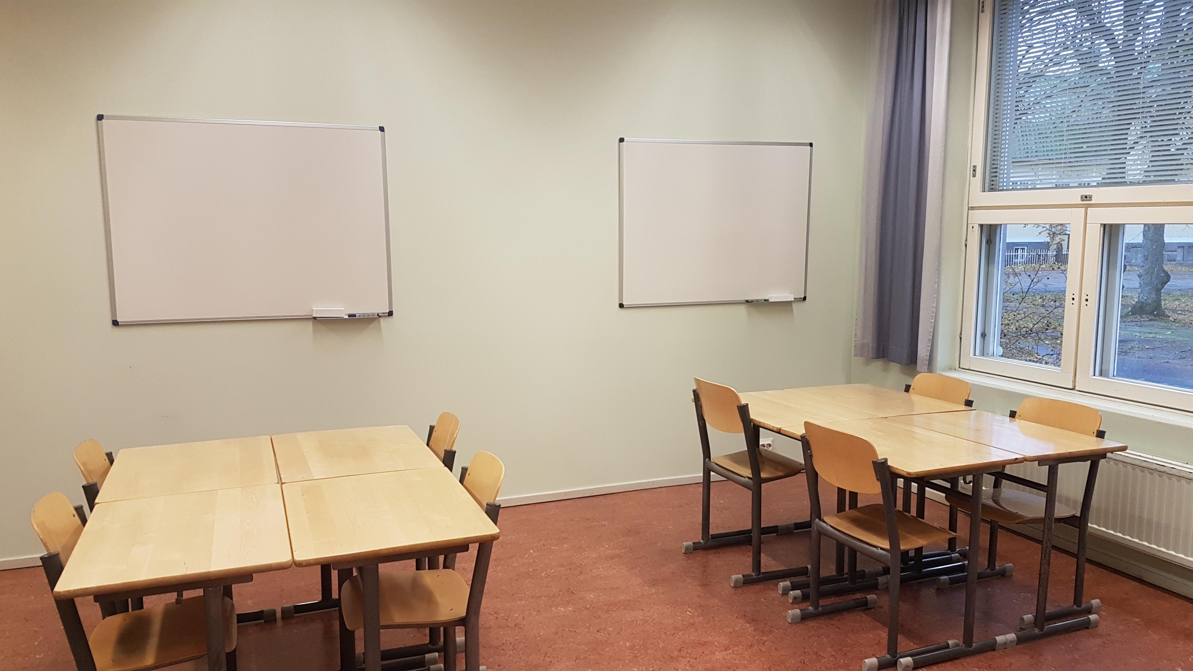 Modern Math Classroom ~ The modern math classroom barman fi